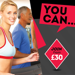 New_January_Fitness_Campaign_Artwork_-_Website_Banner_2.png