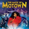 Magic of Motown 2022