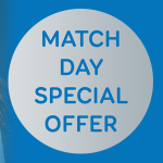 Match_Day_Special_Offer.png