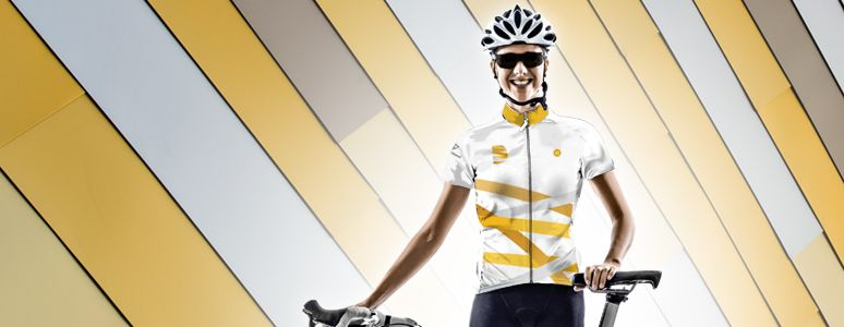 Derby Arena Cycling Kit