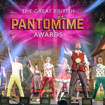 Panto-awards-news-story.png