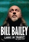 Image for Bill Bailey