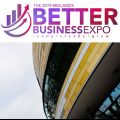 The 2019 Midlands Better Business Expo