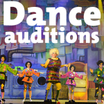 dance-auditions-news-story.png