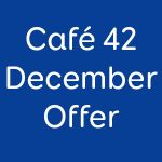 Cafe_42_Monthly_Offer.jpg