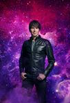 Image for Professor Brian Cox