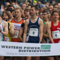 Weston Power Distribution Derby 10 Mile