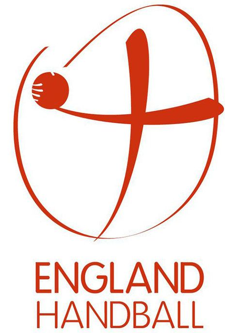 England Handball Finals Weekend
