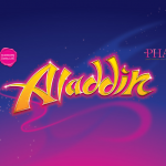 Aladdin_Title_image.png