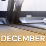 December-GC-news-story-header.png