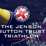 Jenson-Button-news-story-banner.png
