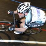 Mark_Cavendish-track.jpg