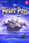 Image for Peter Pan