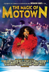 Image for The Magic of Motown